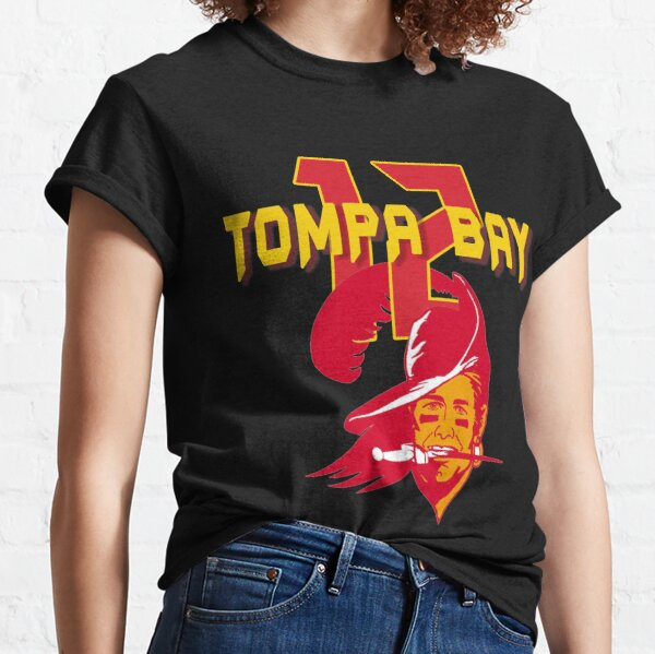 TOMPA BAY  Classic T-Shirt