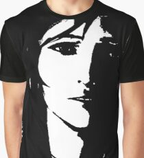 Chloe Price Graphic T-Shirt