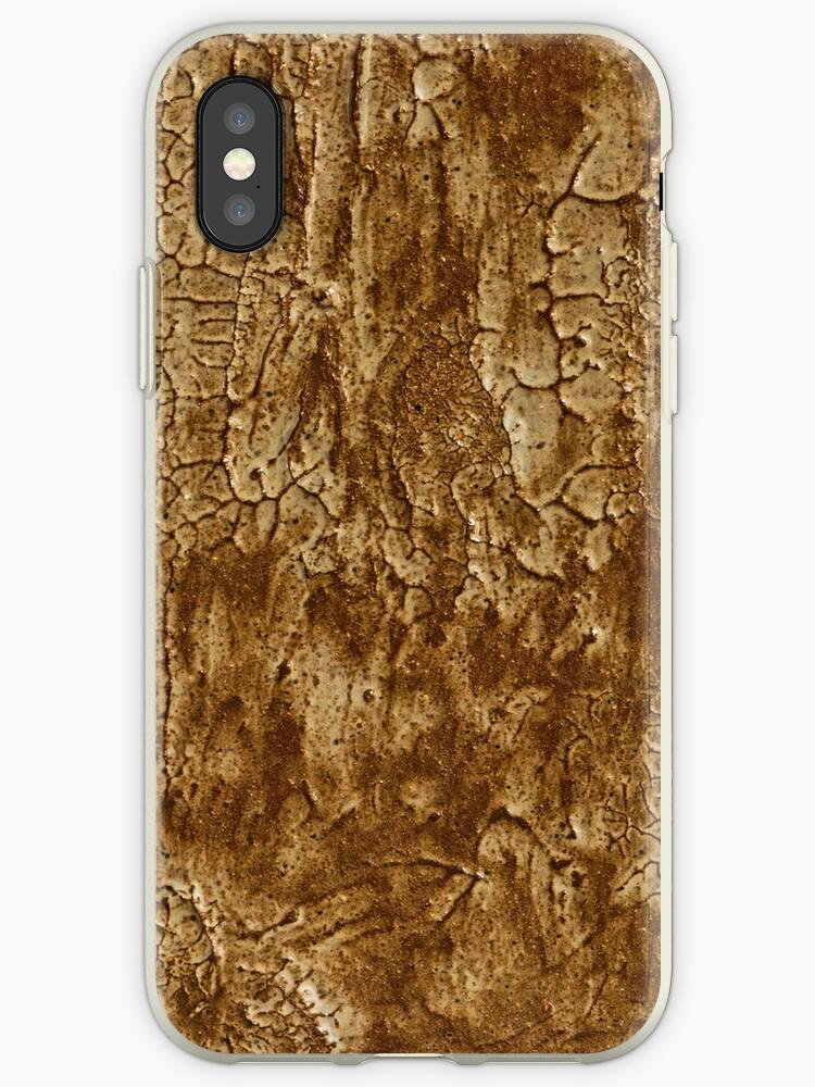 iphone xs case hard