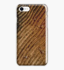 Texture Pottery #7, apple iphone 4 4s, iphone 3gs, cover, hard case, hard cover, skins, protector, bumper, iphone 4g case, iphone 4 cover, iphone 4s cover  iPhone Case/Skin
