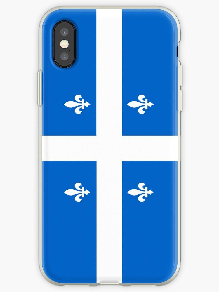 8ba9de59882 Quebec, Apple iphone 4 4s, iphone 3gs, funda, estuche rígido, tapa dura,  pieles, protector, parachoques, funda iphone 4g, funda iphone 4, funda  iphone 4s,