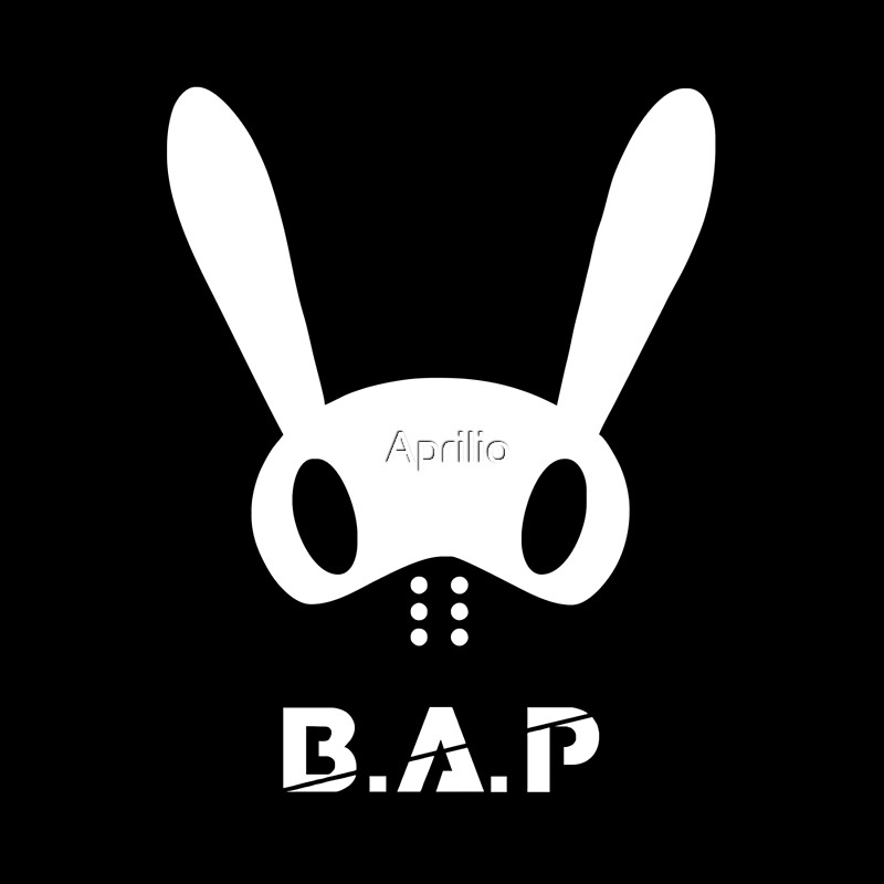 bap logo wwwpixsharkcom images galleries with a bite