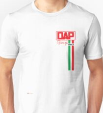 Dap Boys Italy Unisex T-Shirt