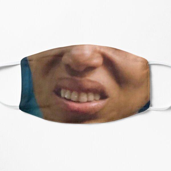 Kerry Washington Mask