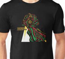 A tribe called quest ATCQ Daylight Marauders Unisex T-Shirt