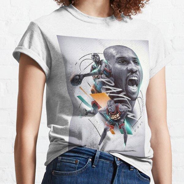 Gary Payton Classic T-Shirt
