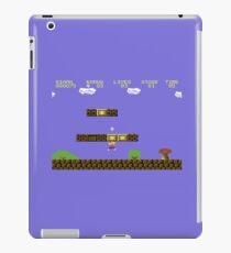 The Great Giana Sisters iPad Case/Skin
