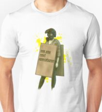 see you next apocalypse T-Shirt