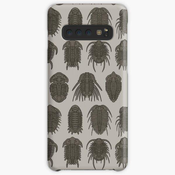 Trilobita Samsung Galaxy Snap Case