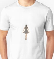 Curtsey T-Shirt