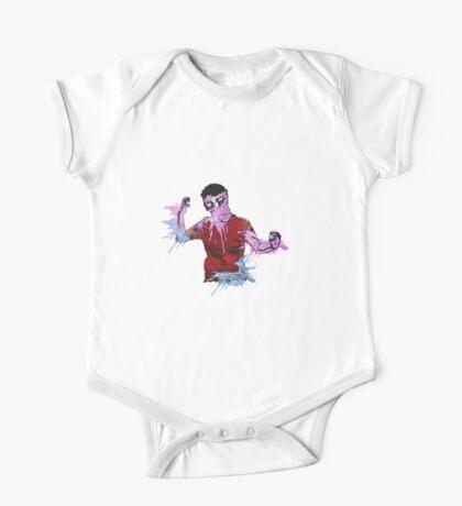 splat  Kids Clothes