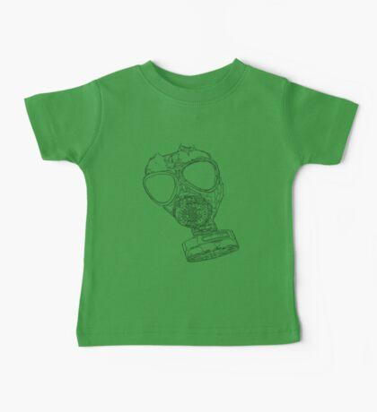 gas mask  Kids Clothes