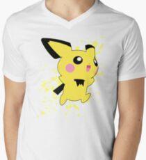 Pichu - Super Smash Bros T-Shirt