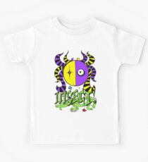 Insect Kids Clothes