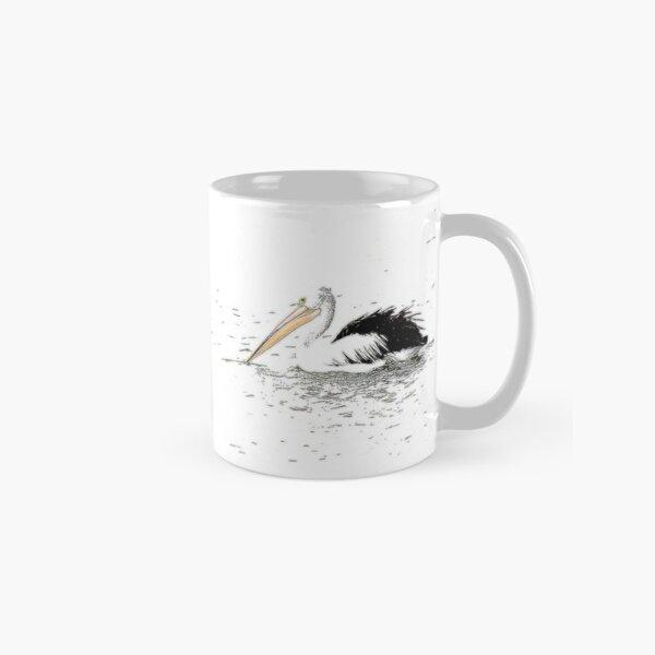 Pelican Classic Mug