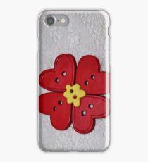 Spring Bloom [iPhone - iPod Case/Skin] iPhone Case/Skin
