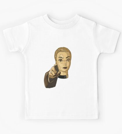 head needs you Kids Clothes