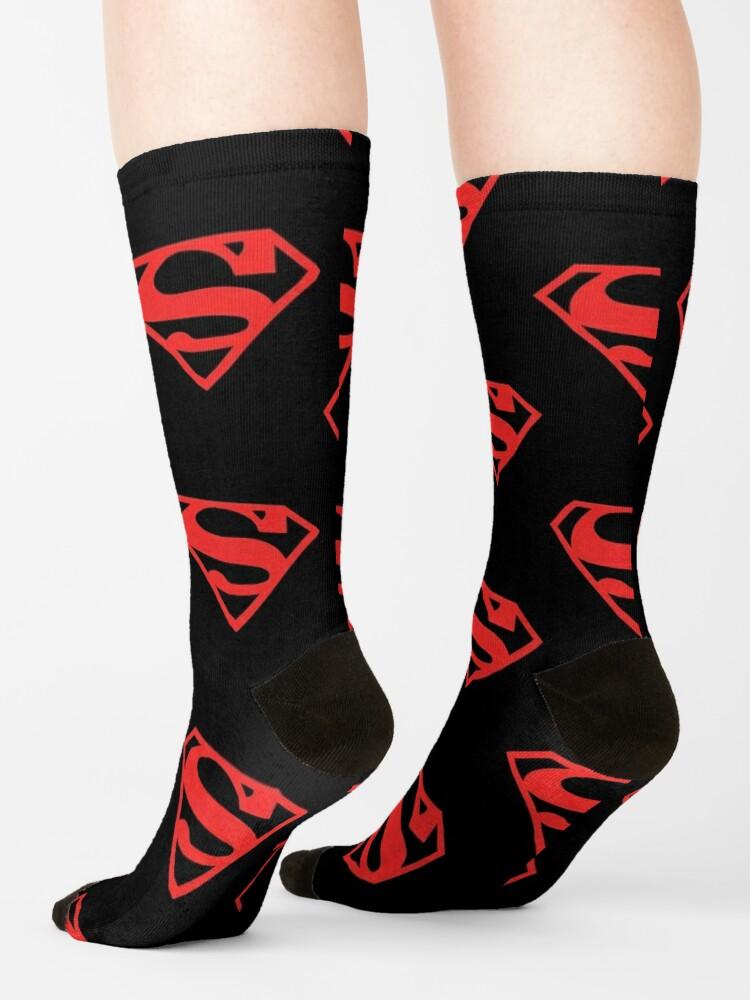 Alternate view of Hope Socks