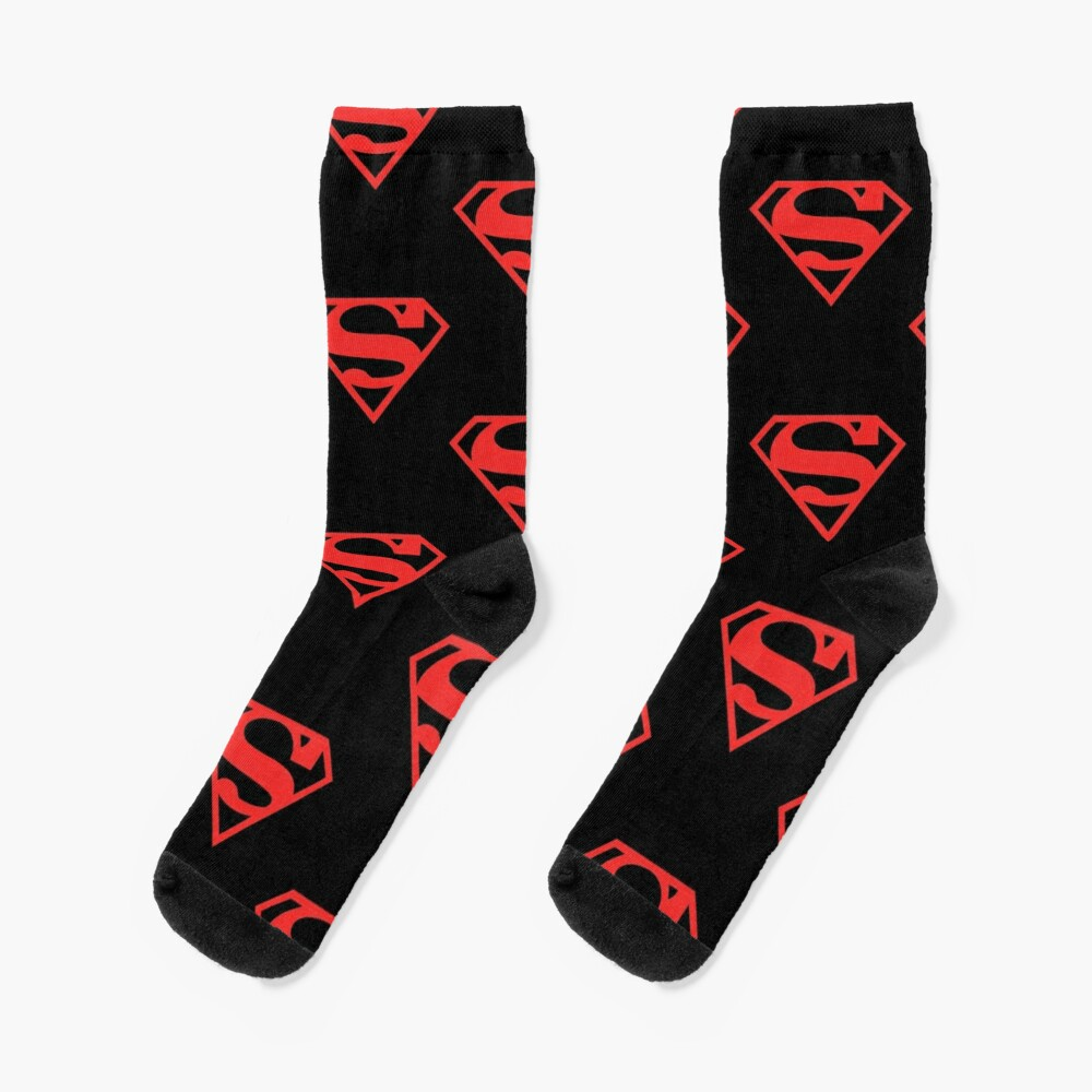 Hope Socks