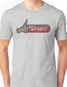 This is...Groovy T-Shirt