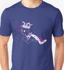 Princess Platinum T-Shirt