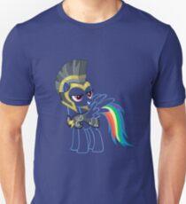 Commander Hurricane T-Shirt