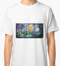 Eons It Seems Classic T-Shirt
