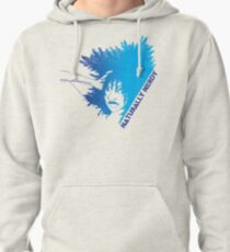 Naturally Nerdy Pullover Hoodie
