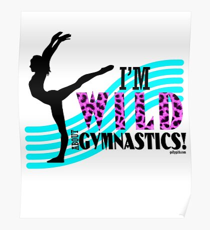 crazy nude gymnastics girls