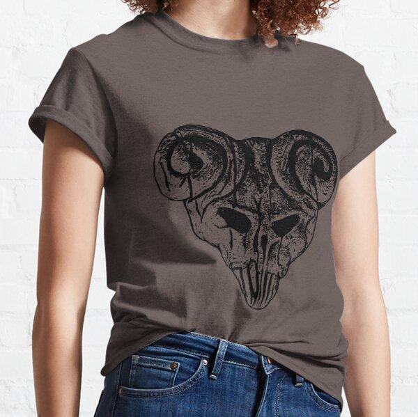Der POD Classic T-Shirt