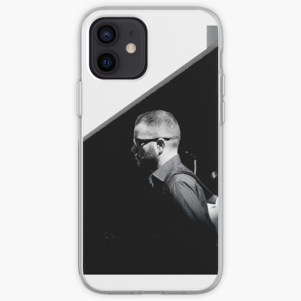 passer by iPhone Soft Case