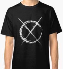 Operator Shirt Classic T-Shirt