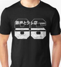 86 Unisex T-Shirt