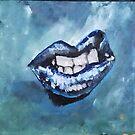 Lipcious 2 by Morphd