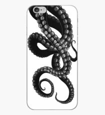 Get Kraken iPhone Case