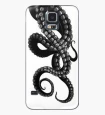 Get Kraken Case/Skin for Samsung Galaxy