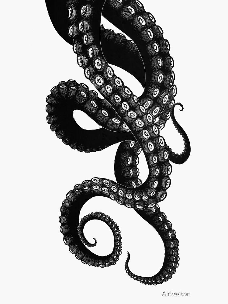 Obtener Kraken de Alrkeaton
