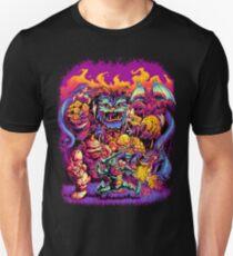 GHOSTS 'N' GOBLINS Unisex T-Shirt