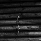 0 08 the tie cord by ragman