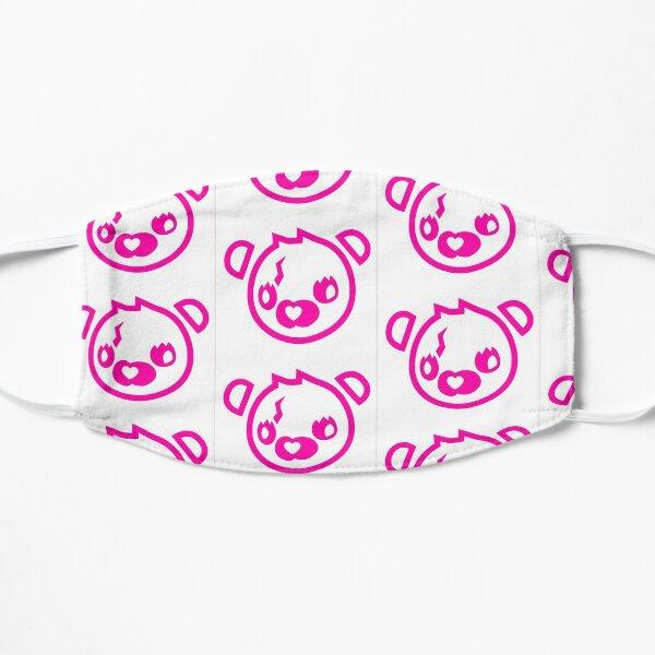 Cuddle Bear Head Mask