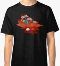 Evil Ivan Classic T-Shirt