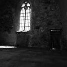 0 15 a place of prayer by ragman