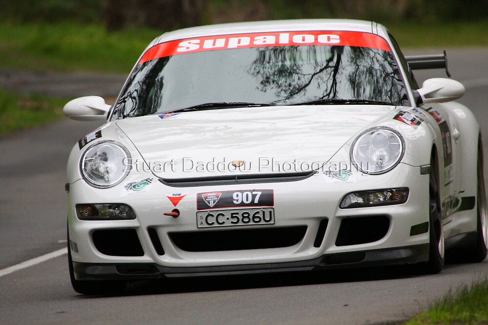 Special Stage 10 Montecute Pt.39 by Stuart Daddow Photography