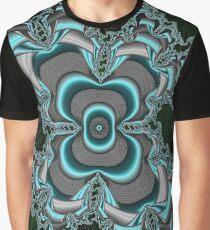 Shapeshifter... Graphic T-Shirt