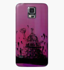 DA-LEK Case/Skin for Samsung Galaxy
