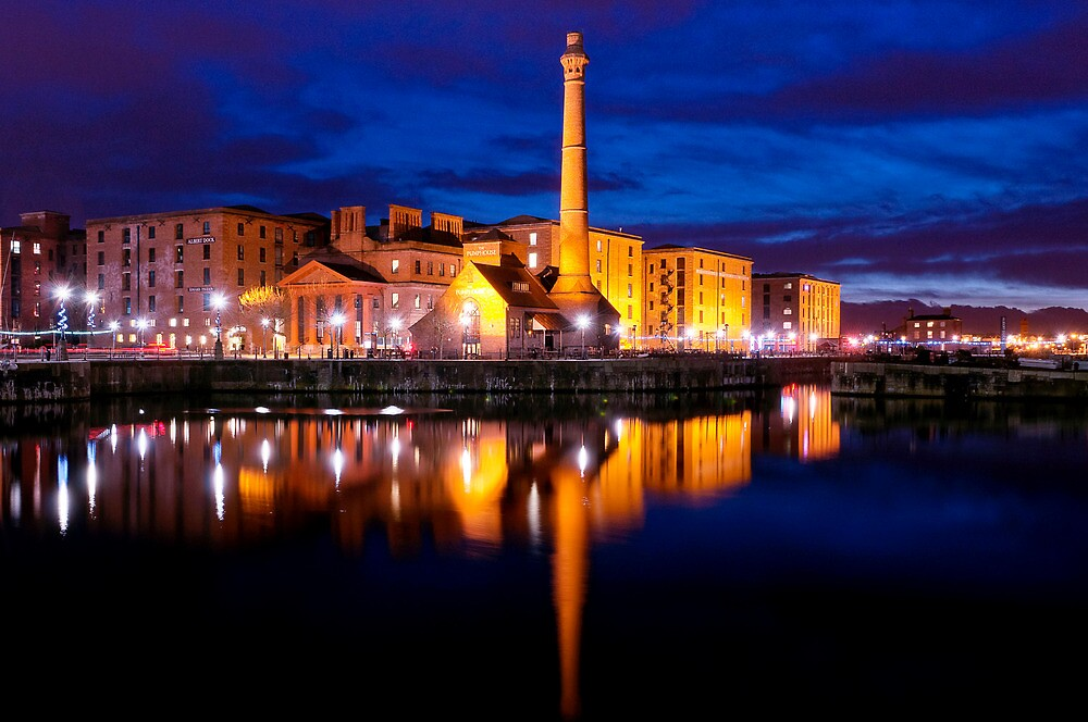 the pumphouse by paul mcgreevy
