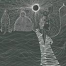 Babylon by jiriki