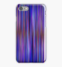 Aberration [Print and iPhone / iPad / iPod Case] iPhone Case/Skin