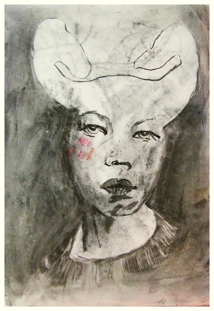 empire's child by donna malone