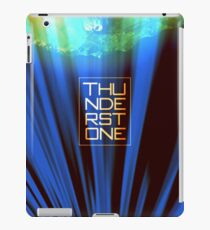 Thunderstone TV Show III iPad Case/Skin